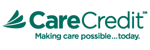 care credit dental patient financing