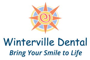 Winterville Dental Phillip Durden, DMD